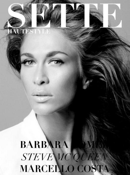 Barbara (9)
