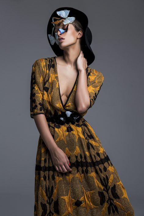 Carol Melgaço (17)