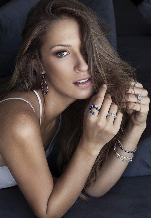 Carol Melgaço (45)