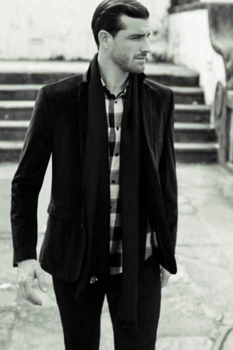 Leandro DLucca (8)