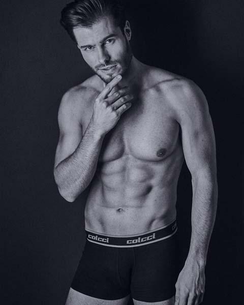 LUIZ FELIPE (48)