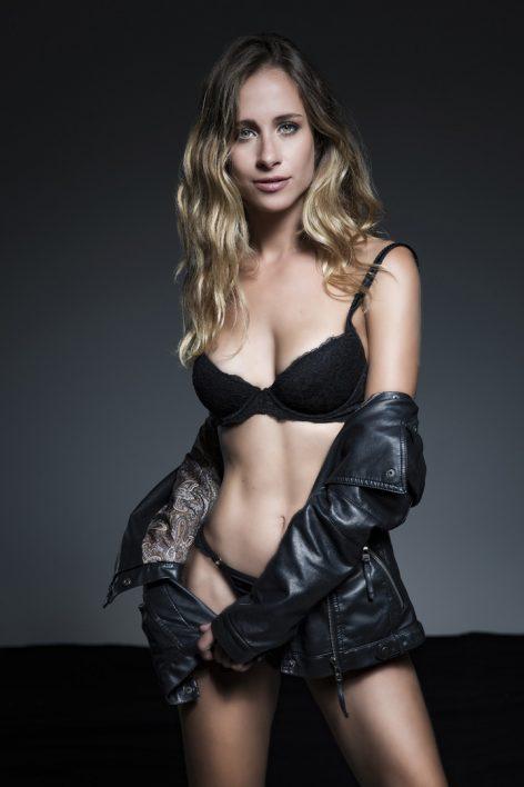 Anik Miranda (10)