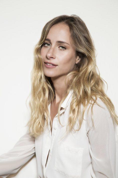 Anik Miranda (6)