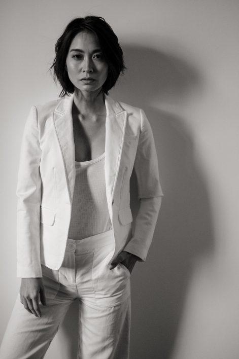 ERICA SUZUKI (1)