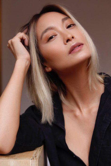 ERICA SUZUKI (10)