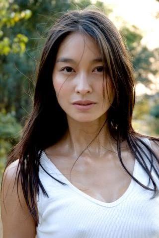 ERICA SUZUKI (22)