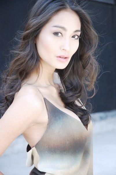 ERICA SUZUKI (29)