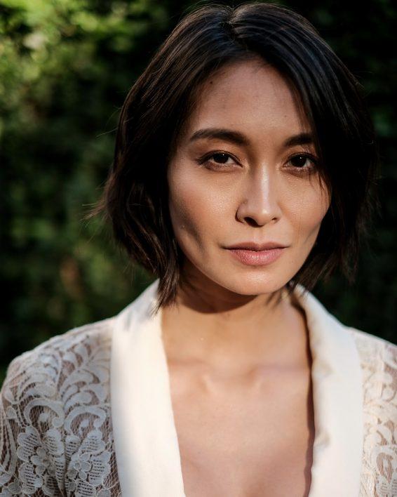ERICA SUZUKI (41)