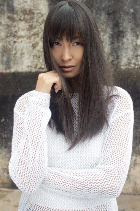 ERICA SUZUKI (48)