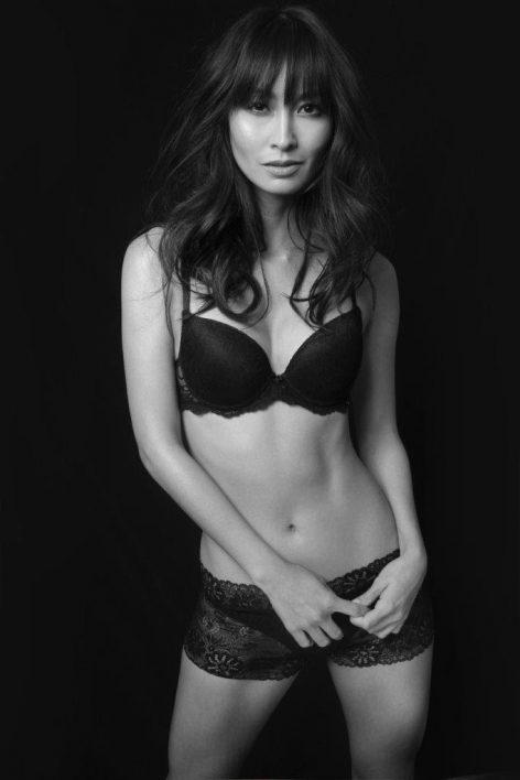 ERICA SUZUKI (49)