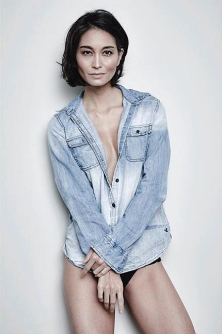 ERICA SUZUKI (51)