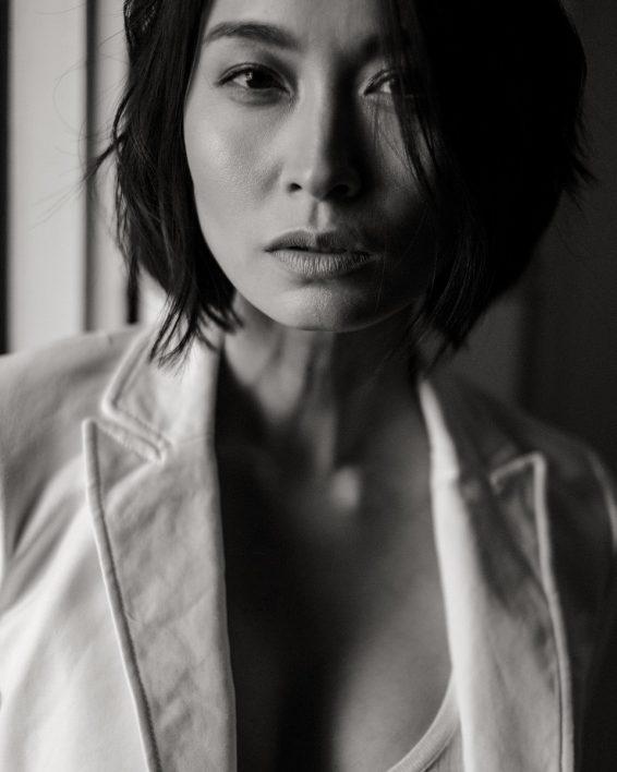 ERICA SUZUKI (6)