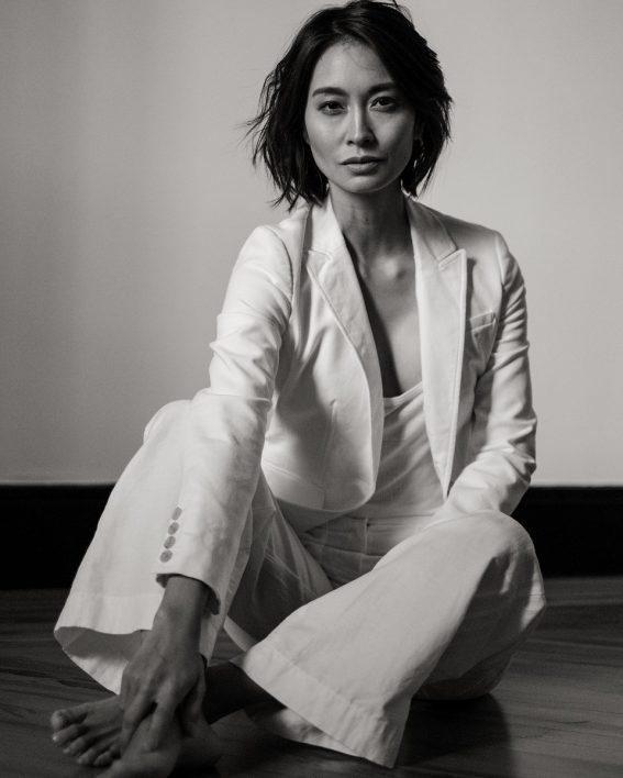 ERICA SUZUKI (7)