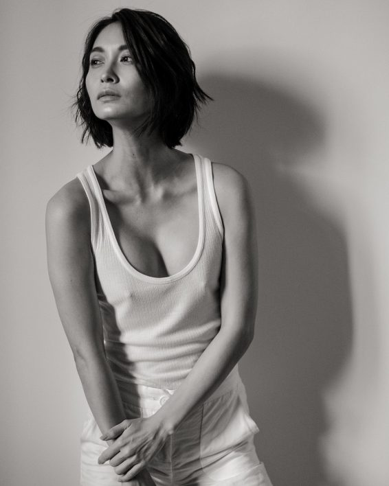 ERICA SUZUKI (9)