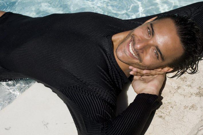 Pedro Perestrello (33)