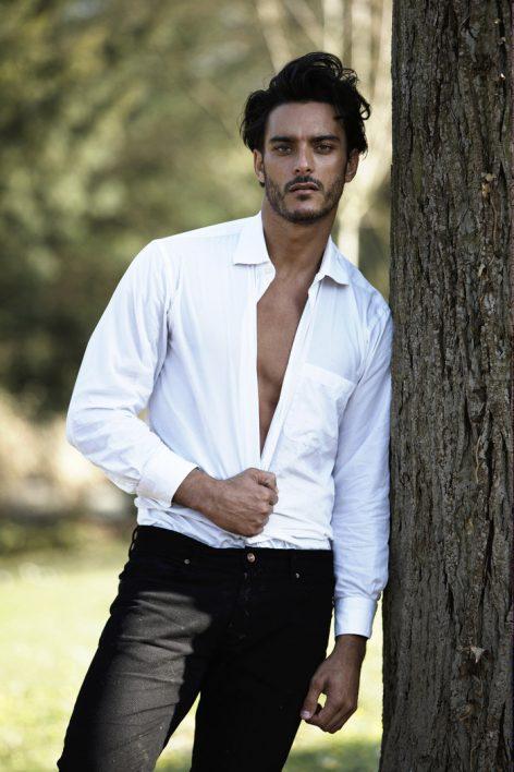 Pedro Perestrello (34)