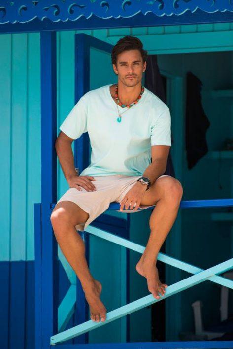 Pedro Perestrello (54)