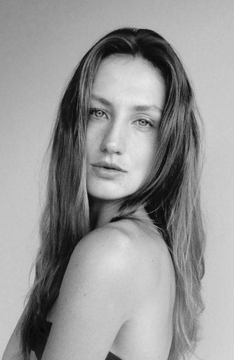 Priscila Mallmann (113)