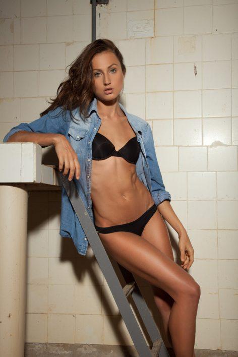 Priscila Mallmann (12)