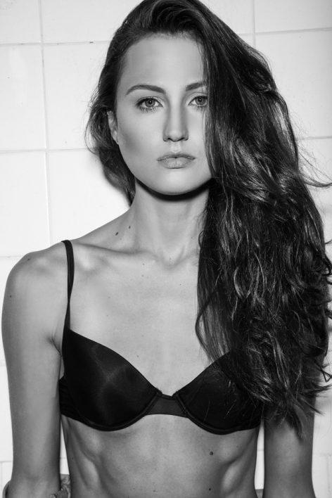 Priscila Mallmann (15)