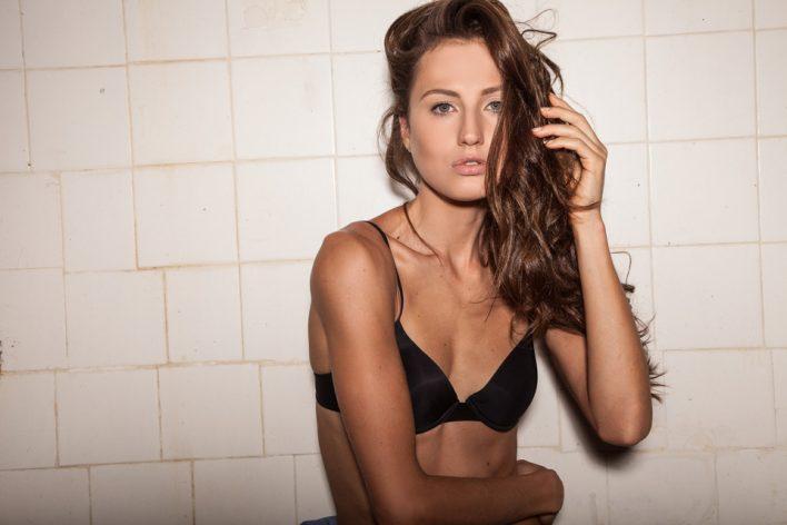 Priscila Mallmann (17)