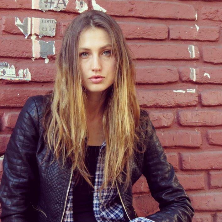Priscila Mallmann (7)
