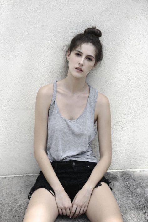 CECILIA BUSCARIOLLI (23)