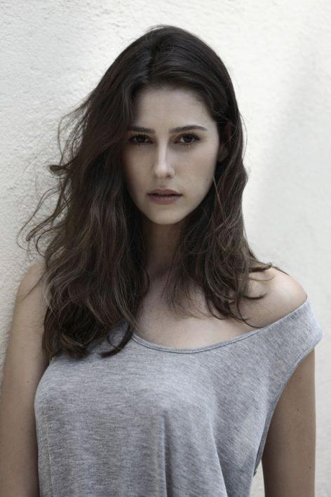 CECILIA BUSCARIOLLI (24)