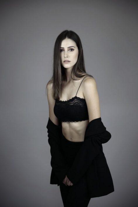 CECILIA BUSCARIOLLI (26)