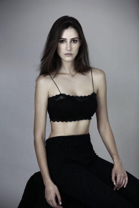 CECILIA BUSCARIOLLI (28)