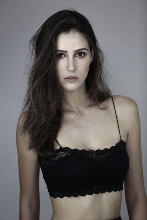 CECILIA BUSCARIOLLI (29)