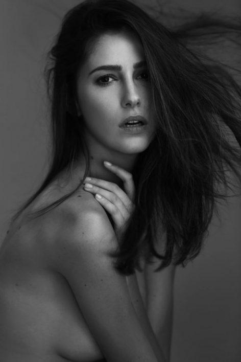 CECILIA BUSCARIOLLI (34)