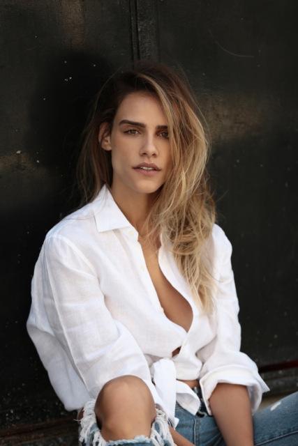 Isabelle Nassar (8)