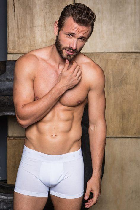 Pablo Oliveira (7)