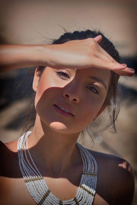 loysa_vasconcelos_14_foto02