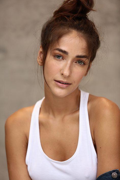 Flávia Drummond (178)