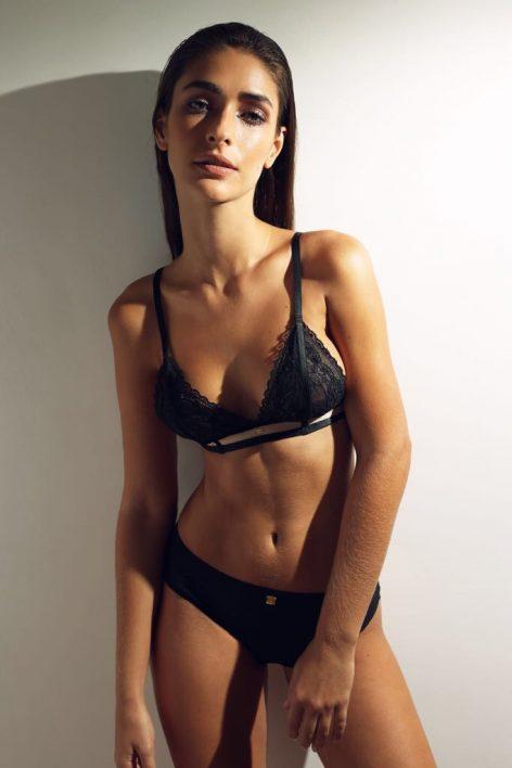 Flavia Drummond (3)