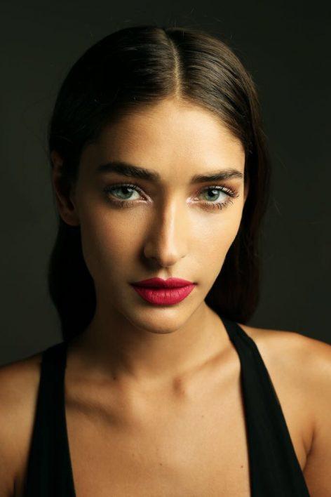 Flavia Drummond (4)