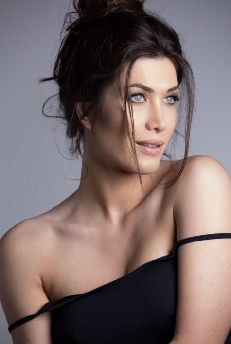 Bruna Jaroceski (3)