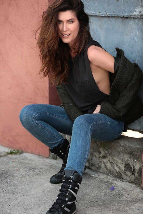 Bruna Jaroziski (202)_Easy-Resize.com