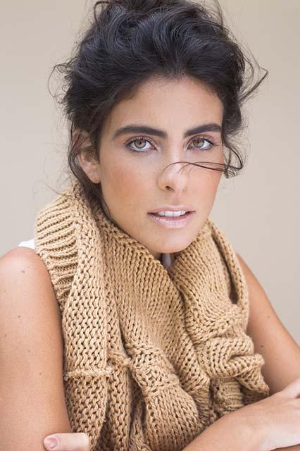 Victoria Machado