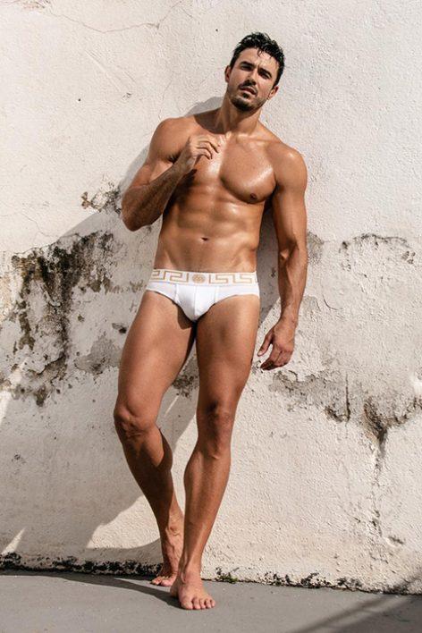 LUCAS GIL (51)