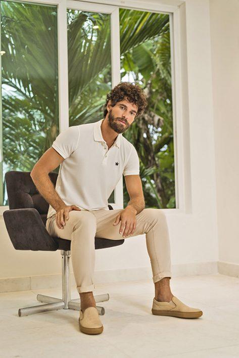 FLAVIO SERGIO (27)