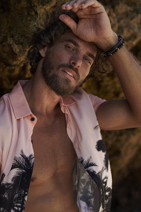 FLAVIO SERGIO (29)