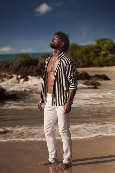 FLAVIO SERGIO (37)