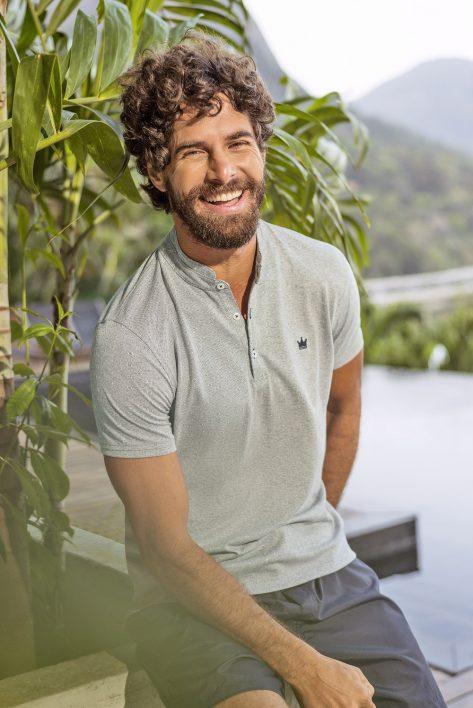 FLAVIO SERGIO (8)