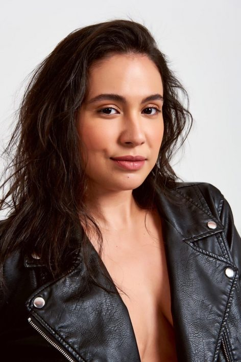 ANALUISA BESSA (23)