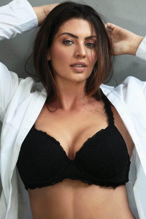 MARIA LUIZA MENDES (44)