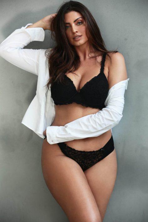 MARIA LUIZA MENDES (45)