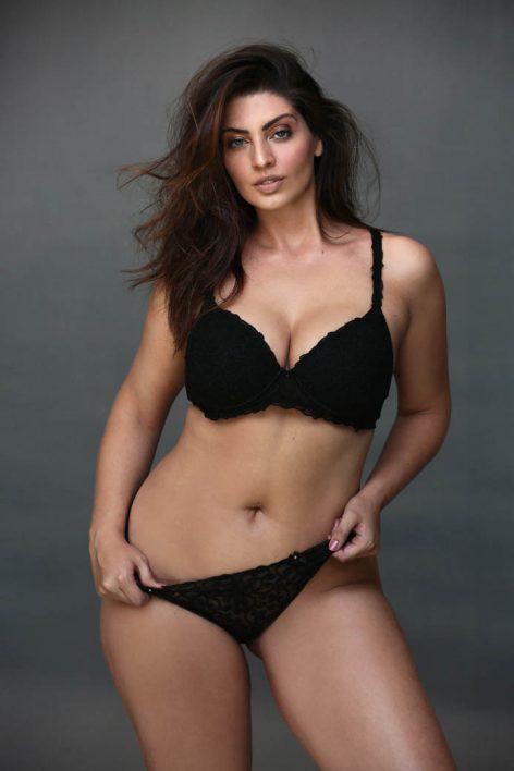 MARIA LUIZA MENDES (48)